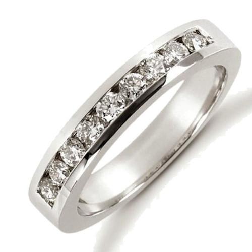 0.45 ct tw Diamond Ring