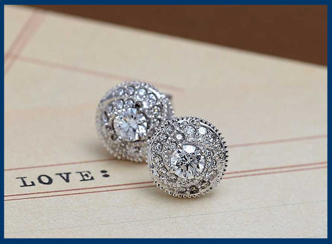Princess Jewelry Image Of Quality Signature Of Value