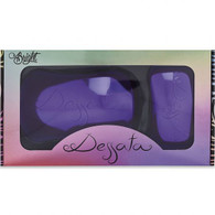 Dessata - Bright - Purple Duo Pack