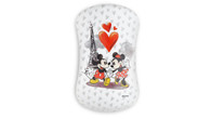 Disney - Mickey & Minnie MAXI Detangling Brush