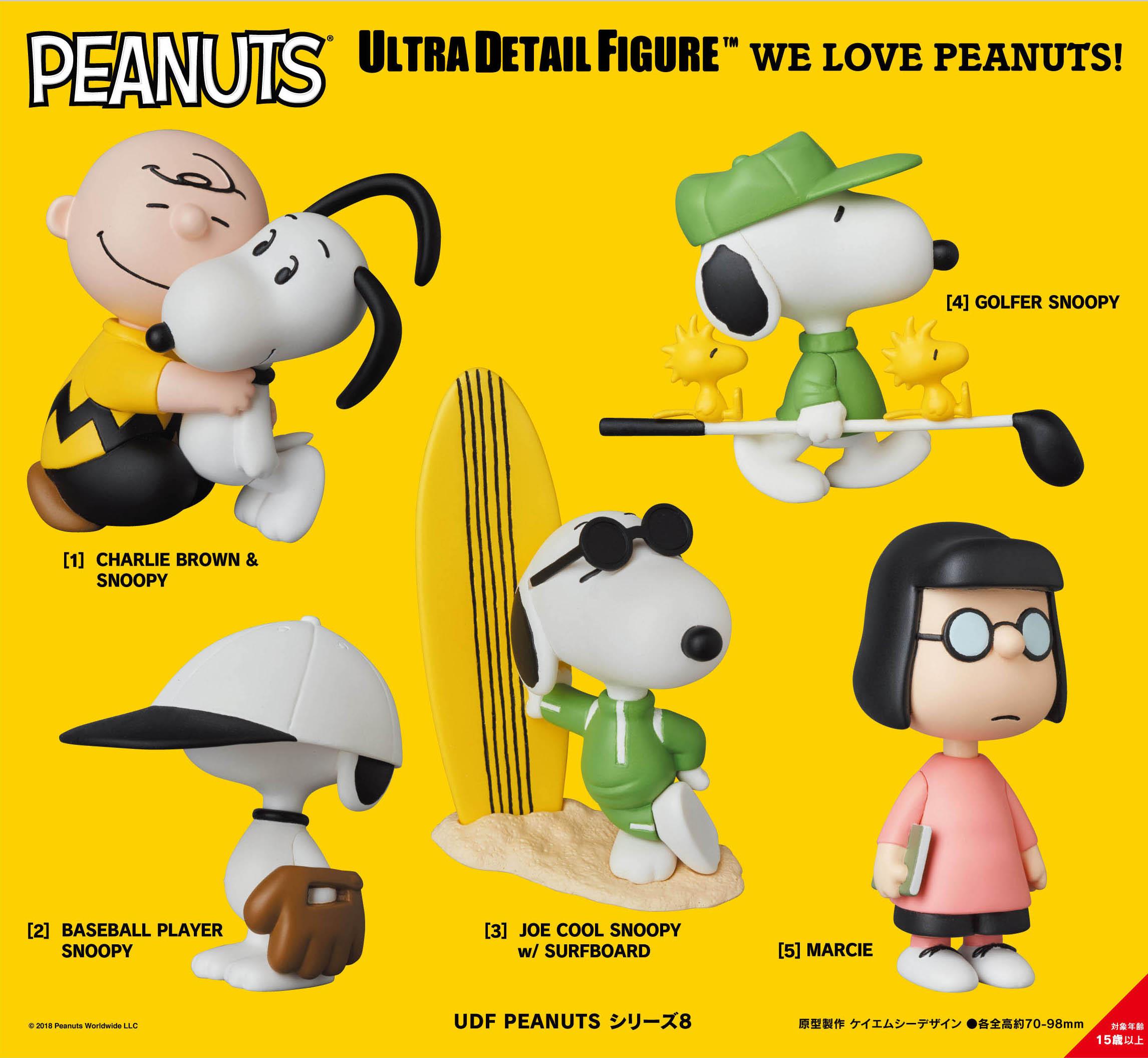 udf-peanuts.jpg