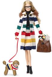 Hudson's Bay® Barbie®