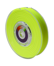 HYPERSPIN Fluorescent String