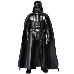 MAFEX No.045 MAFEX Darth Vader Rogue One Ver.
