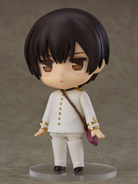 *Pre-order due date: 2017/05/07- Nendoroid 753 - Hetalia The World Twinkle: Japan PRE-ORDER