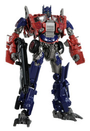 Transformers MB-01 Optimus Prime *Reissue*