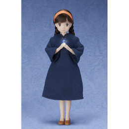 *Pre-order due date: While stocks last - Liccarize - Sheeta of The Castle in the Sky Laputa PRE-ORDER