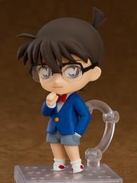 *Pre-order due date: 2017/09/03 - Nendoroid 803 - Detective Conan: Conan Edogawa PRE-ORDER