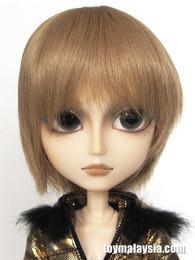 TMW-80 Pullip Wig