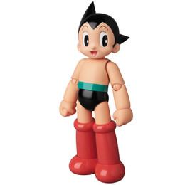*Tentative pre-order: MAFEX No.065 MAFEX Astro Boy PRE-ORDER