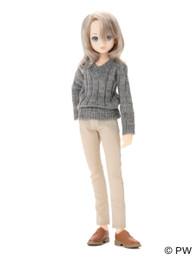 RURUKO Adorable SENPAI
