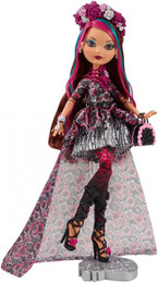 Ever After High Spring Unsprung Briar Beauty Doll