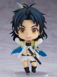 *Pre-order due date: 2018/05/13 - Nendoroid 910 - Touken Ranbu Online: Taikogane Sadamune PRE-ORDER