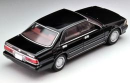 Tomica Limited Vintage NEO  LV-N171a Cedric Gran Turismo SV (Black)