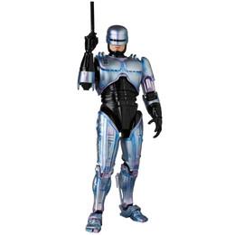 "*Pre-order due date: 2018/05/23 - MAFEX No.074 MAFEX ROBOCOP 2 ""Robocop 2""PRE-ORDER"