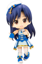 *Pre-order due date: 2018/05/29 -  Cu-poche - THE IDOLM@STER: Chihaya Kisaragi Twinkle Star PRE-ORDER