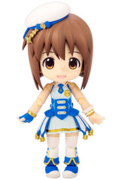 *Pre-order due date: 2018/05/29 -  Cu-poche - THE IDOLM@STER: Yukiho Hagiwara Twinkle Star PRE-ORDER