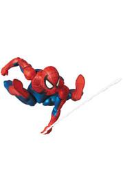 "*Pre-order due date: 2018/05/30 - MAFEX No.075 MAFEX SPIDER-MAN (COMIC Ver.) ""Marvel Comics"" PRE-ORDER"