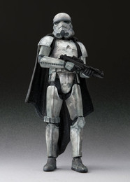 "S.H.Figuarts - Mimban Stormtrooper ""Solo: A Star Wars Story"""