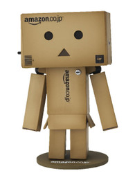 Revoltech Danboard Mini Amazon.co.jp ver