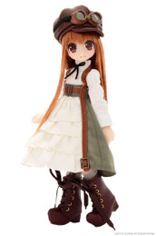 1/12 Lil' Fairy 'Small Maid' Neilly