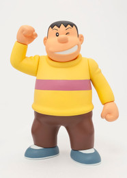 Figuarts ZERO Doraemon - Goda Takeshi (Gian)