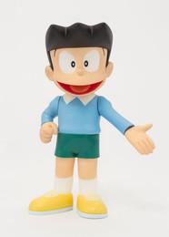 Figuarts ZERO Doraemon - Hosokawa Suneo
