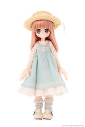 1/12 Lil' Fairy - Neilly / Kibou no Hotori