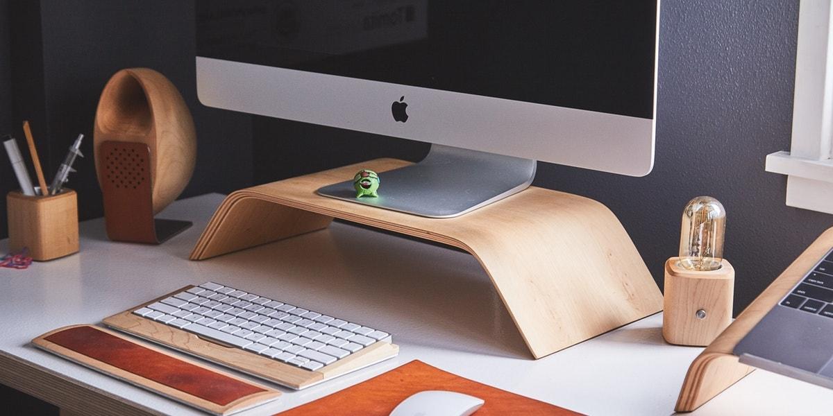 Office - Desk Accessories