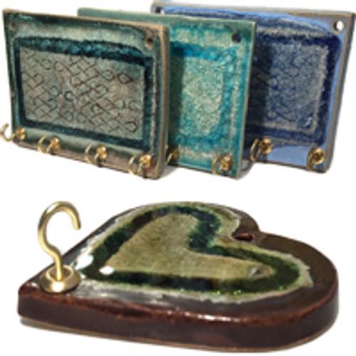 symbolic gifts