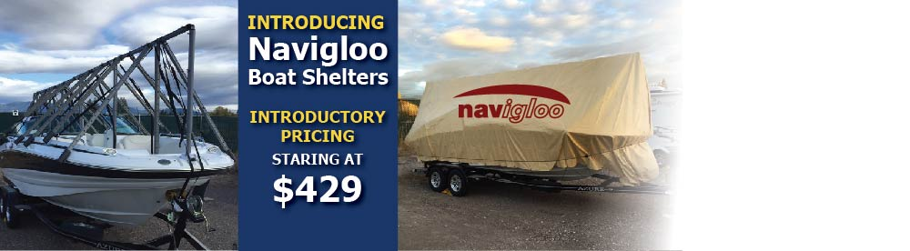 Navigloo Introductory Pricing