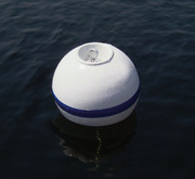 Taylor Made Sur-Moor Shackle Mooring Buoy - 18""