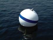 Taylor Made Sur-Moor T3C Mooring Buoy