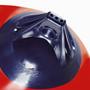 Polyform A-7 Buoy dual valve system