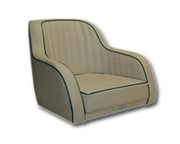 Bentley's Low Back Bucket Seat | 300033