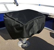Carver Fishing Seat Cover - 61060