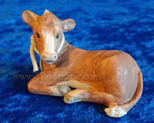 Calf - Hestia Companions Collection Nativity Animal