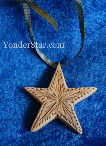 Star - Hestia Companions Nativity Star Accessory