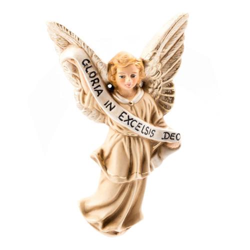 Gloria Angel Marolin Nativity Germany