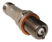 Tempest URHB36S (1 x Spark Plug Fine Wire)