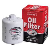 CH48110-1 - 1 X OIL FILTER
