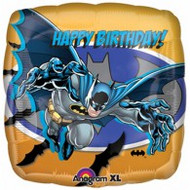Batman - Inflated Foil