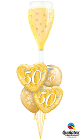 "MB6 ""50th Anniversary"""