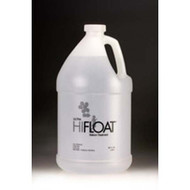 96oz Bottle Ultra Hi Float - Each