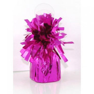 Hot Pink Decorative Weights - Box 6