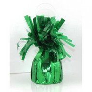 Green Decorative Weights - Box 6
