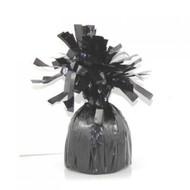Black Decorative Weights - Box 6