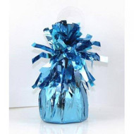Light Blue Decorative Weights - Box 6