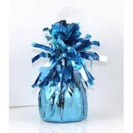 Light Blue Decorative Weights - Box 6