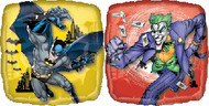 Batman - 45cm Flat Foil